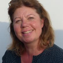 Anne Sofie Zygmunt , Sophrologie à Bousbecque, France