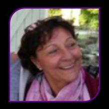 Michelle De Greef , Réflexologie à Saint Raphaël, France