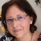 Miriam Ferrari Pontet , Psychopratique à Nice, France