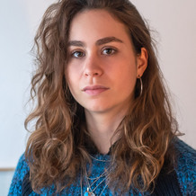 Suzanne Audebert , Sophrologie à Montmorency, France