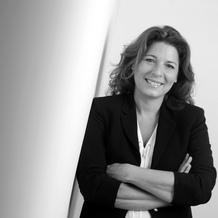 Celine Lenormand , Sophrologie à Nantes, France