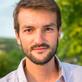 Guillaume Dosgheas , Coaching personnel à Peschadoires, France