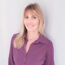 Christie  Mostacci Grimalt , Sophrologie à Nice, France
