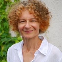 Isabelle Flechard , Sophrologie à Montfort Le Gesnois, France
