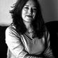 Lydie Tessier  , Psychothérapie à Wasquehal, France
