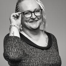 Zoé Sylvie Barlaguet , Hypnose à Lunel, France