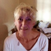 Patricia Pons , Hypnose à Montauban, France