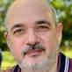 Lionel Cohen , Hypnose à Fontenay Sous Bois, France