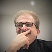 Olivier  Aron , Hypnose à Strasbourg, France