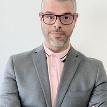 Denis Trauchessec , Sophrologie à Paris, France