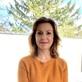 Amélie Cavodeau , Naturopathie à Saint Benoît La Forêt , France
