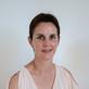Virginie Boullin , Sophrologie à Argences, France