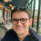 Bernard Ludovic , Hypnose à Laval, France