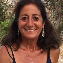 Sonia Delabre, Yoga à L'etang La Ville, France