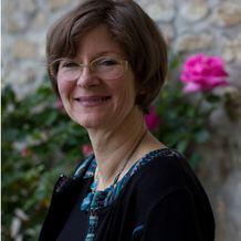 Anne C. , Hypnose à Chêne En Semine, France