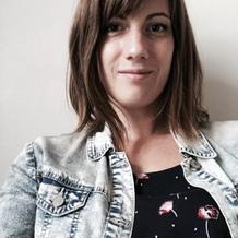 Céline Nickel , Hypnose à Rosenau, France
