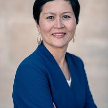 Agnès Nguyen , Hypnose à Soisy Sous Montmorency, France