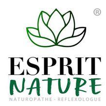 Danielle E. , Naturopathie à Saint Jammes, France