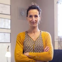 Elodie Laurino , Réflexologie à Bouliac, France