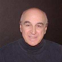 Gérard Saksik , Kinésithérapie à Paris, France