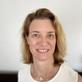 Solène Lehire Martins , Sophrologie à Paris, France