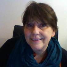 Isabelle Nondier , Coaching personnel à Torcy, France