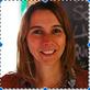 Pauline Favre, Sophrologie à Paris, France