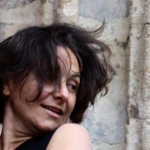 Geneviève Cron , Art-thérapie à Paris, France