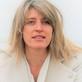 Isabelle Peyre, Sophrologie à Sète, France