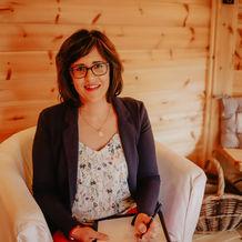 Melanie Castro , Sophrologie à Flixecourt, France