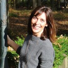 Anne Cinier , Naturopathie à Saint Maur Des Fossés, France