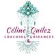 Rêv'ailes Coaching & Guidances , Coaching personnel à Le Teil, France