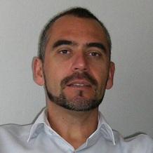 Stephane Le Douarin , Psychologie à Paris, France