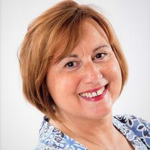 Manuella Belot , Hypnose à Capinghem, France