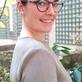 Mélissa Delmon   Pnl & Sexothérapie , Psychologie à Audenge, France