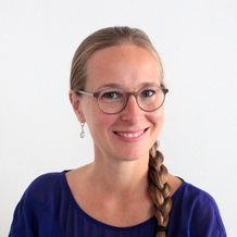 Véronique Barbeau , Sophrologie à Poissy, France