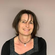 Nathalie Allanos , Sophrologie à Moëlan Sur Mer, France