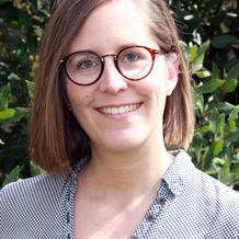 Amandine Mardin , Sophrologie à Brunoy, France