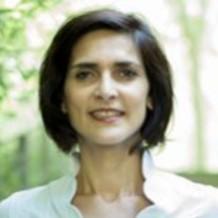 Sarah Hassine , Sophrologie à Paris, France