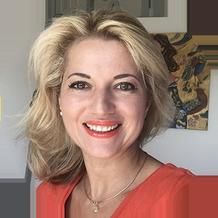 Juana Perez , Hypnose à Saint Maur Des Fossés, France