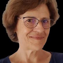 Marie Christine Lefebvre , Coaching personnel à Le Boulou, France