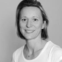 Marie Le Morvan , Coaching personnel à Rouen, France