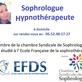 Farida Mimouni , Sophrologie à Villeparisis, France