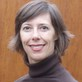 Carine Bayart , Coaching personnel à Mouvaux, France