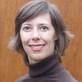Carine Bayart , Coaching personnel à Mouvaux, France