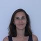 Frédérique Duchaussoy , Sophrologie à Clamart, France