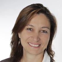 Margrit Senn , Psychologie à Knœringue, France