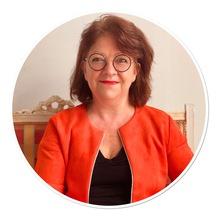Maryline Morel , Psychologie à Lambersart, France