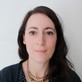 Myriam Buraud , Psychologie à Orvault, France