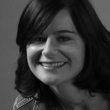 Jessica Delobelle , Psychologie à Paris, France